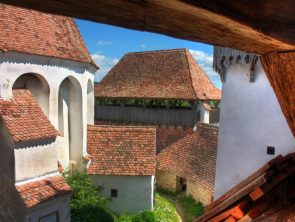 view_from_the_tower_by_mariustipa_d2x20ql-fullview