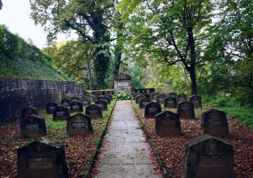 wwi_soldiers_graves_by_andyghost_d30ligc-fullview